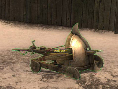 Ballista-Gw2-siege-weapon