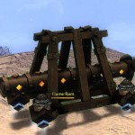 Flame-Ram-Gw2-siege-weapon