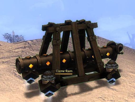 Flame-Ram-Gw2-siege-weapon