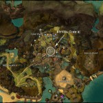 Mystic-Forge-location-guild-wars-2