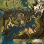 Mystic-Forge-location-world-guild-wars-2
