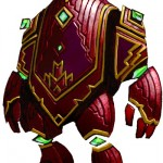 Red_Servitor_Golem_concept_art