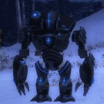 Siege_Golems_Gw2-siege-weapon