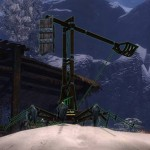 Trebuchet-Gw2-siege-weapon