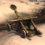 catapult-Gw2-siege-weapons