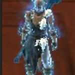 guild-wars-2-mini-pet-Ascalonian-mage