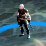 guild-wars-2-mini-pet-Bandit-Bruiser