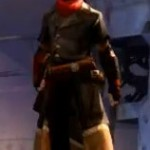 guild-wars-2-mini-pet-Bandit-Cutpurse