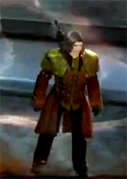 guild-wars-2-mini-pet-Bandit-Scout