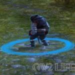 guild-wars-2-mini-pet-Dredge-Excavator