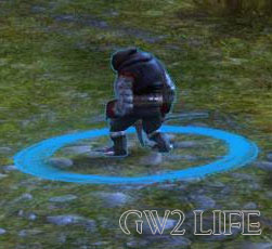 guild-wars-2-mini-pet-Dredge-Excavator