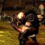 guild-wars-2-mini-pet-Dredge-Strazar