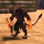 guild-wars-2-mini-pet-Flame-Shaman
