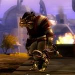 guild-wars-2-mini-pet-Hylek-Amini