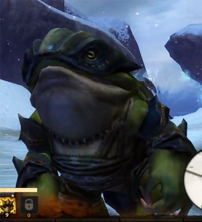 guild-wars-2-mini-pet-Hylek-Amini