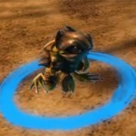 guild-wars-2-mini-pet-Hylek-Cuicani