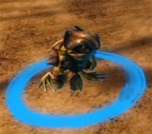 guild-wars-2-mini-pet-Hylek-Cuicani