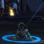 guild-wars-2-mini-pet-Hylek-Nahualli