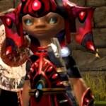 guild-wars-2-mini-pet-Inquest-Golemcaster