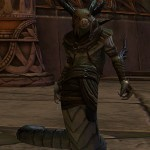 guild-wars-2-mini-pet-Krait-Slaver