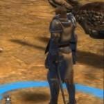 guild-wars-2-mini-pet-Logan-Thackeray