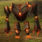 guild-wars-2-mini-pet-Mark-I-Assault-Golem
