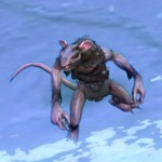 guild-wars-2-mini-pet-Mini_Skritt_Forager