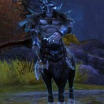 guild-wars-2-mini-pet-Modniir-Berserker