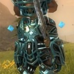 guild-wars-2-mini-pet-Peacemaker-Shocktrooper