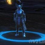guild-wars-2-mini-pet-Seraph-Heavy-Guard