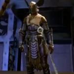 guild-wars-2-mini-pet-Seraph-Juggernaut