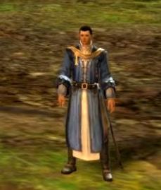 guild-wars-2-mini-pet-Seraph-Mage