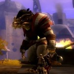 guild-wars-2-mini-pet-Seraph-Recruit
