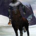 guild-wars-2-mini-pet-Skarn-Darkhoof