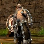 guild-wars-2-mini-pet-Svanir-Hunter