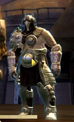 guild-wars-2-mini-pet-Svanir-Icebreaker