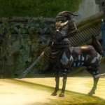 guild-wars-2-mini-pet-Tamini-Warrior