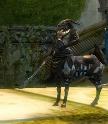guild-wars-2-mini-pet-Tamini-Warrior