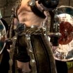 guild-wars-2-mini-pet-Wolfborn-Berserker