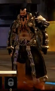 guild-wars-2-mini-pet-Wolfborn-Shaman