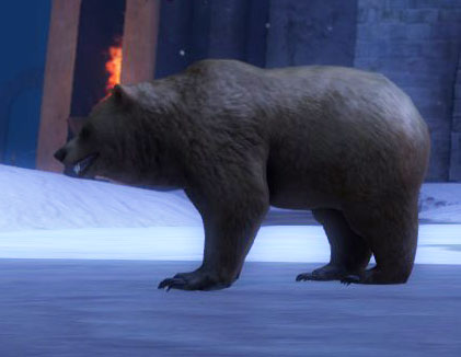 guild-wars-2-mini-pet-brown-bear