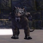 guild-wars-2-mini-pet-colocal