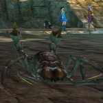 guild-wars-2-mini-pet-devourer