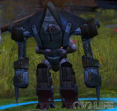 guild-wars-2-mini-pet-dredge-mining-suit