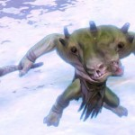 guild-wars-2-mini-pet-ettin