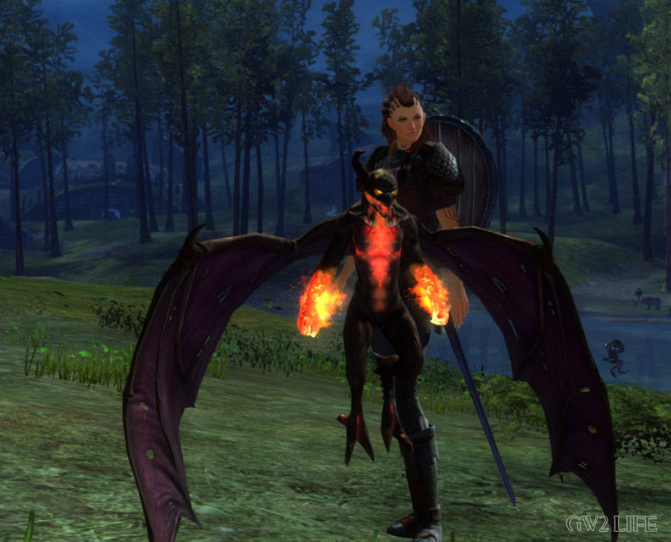guild-wars-2-mini-pet-fire-imp