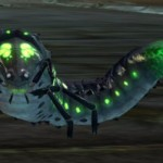 guild-wars-2-mini-pet-forest-grub
