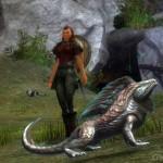 guild-wars-2-mini-pet-frost-drake