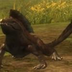 guild-wars-2-mini-pet-frost-fang