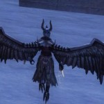guild-wars-2-mini-pet-harpy-warrior